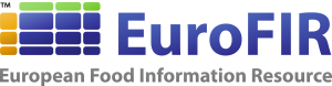 EuroFIR Logo TM (gradient colours - final)