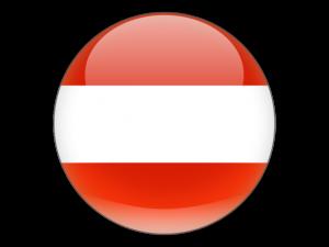 austria_640