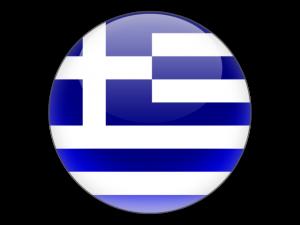 greece_640