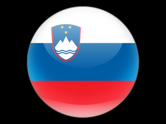 slovenia_640