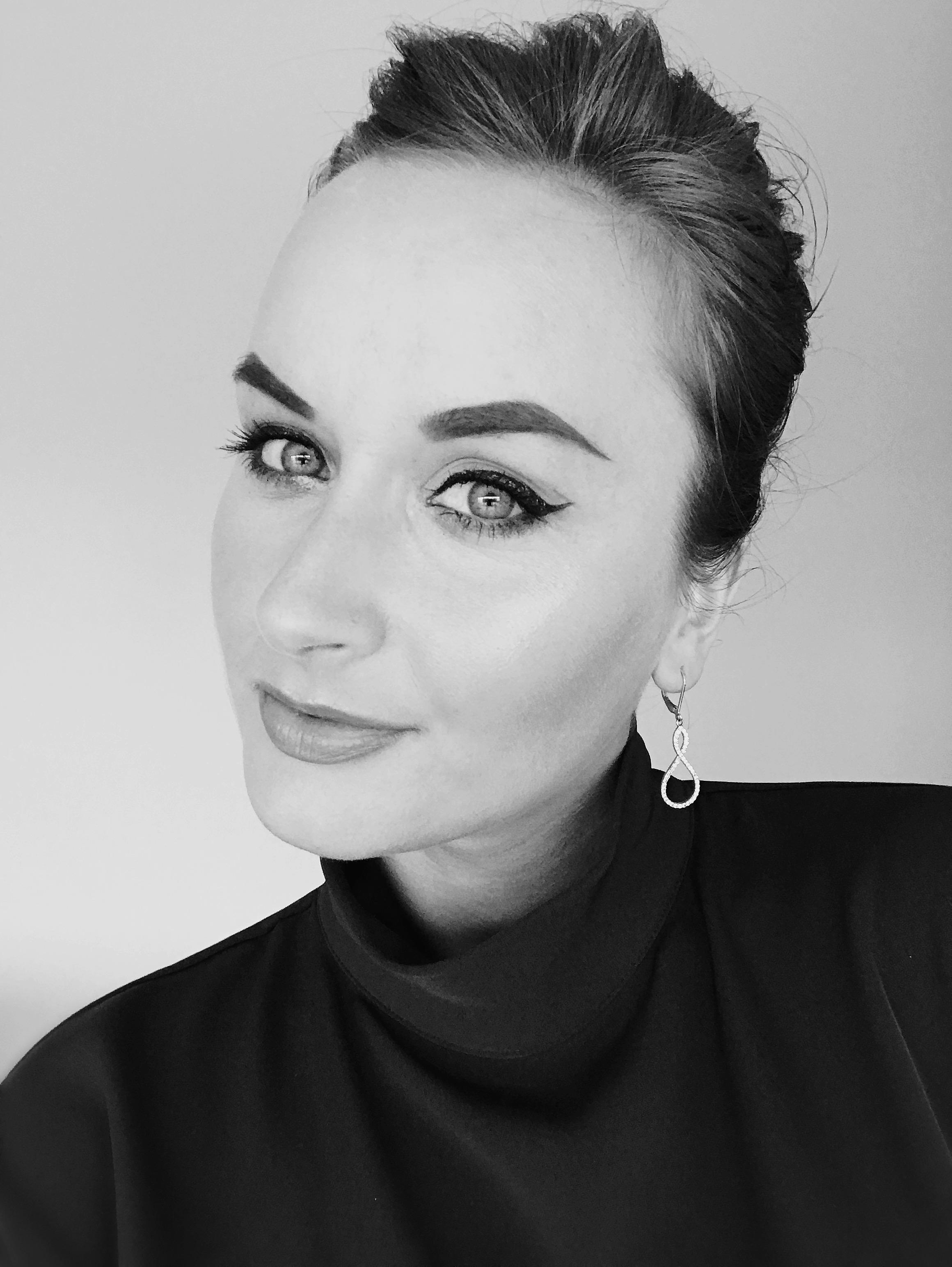 Angelika Mantur